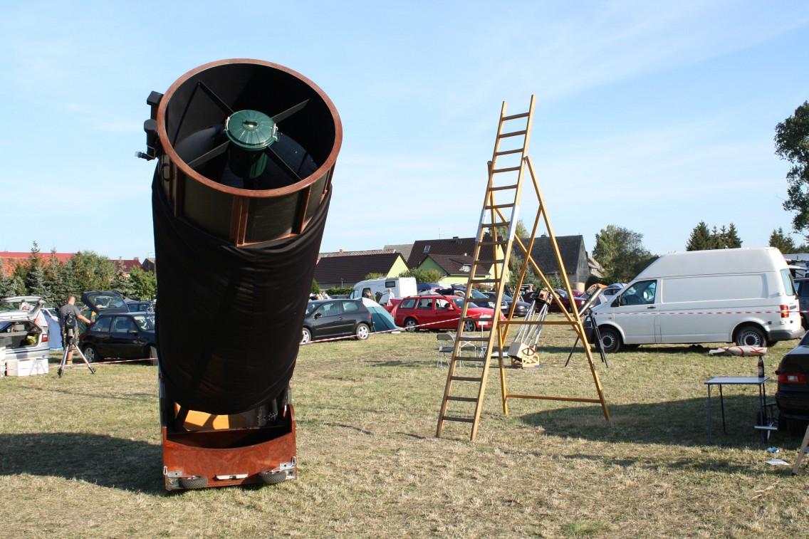 htt2009-31