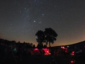 htt2012-nacht01