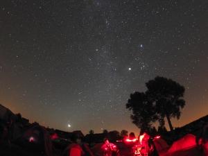 htt2012-nacht04