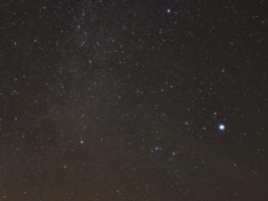 htt2014_nacht-13