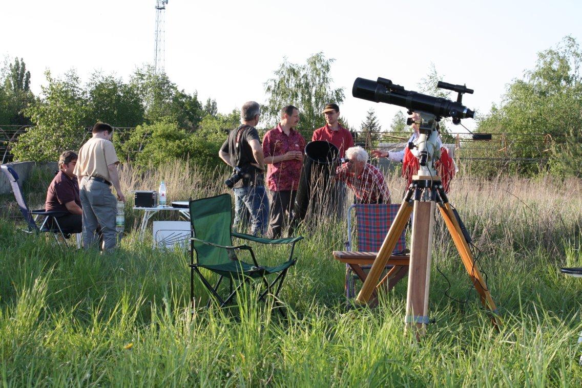 sbst2009-22
