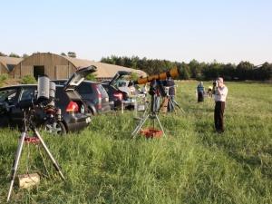 sbst2009-21