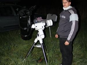sbst2009-29