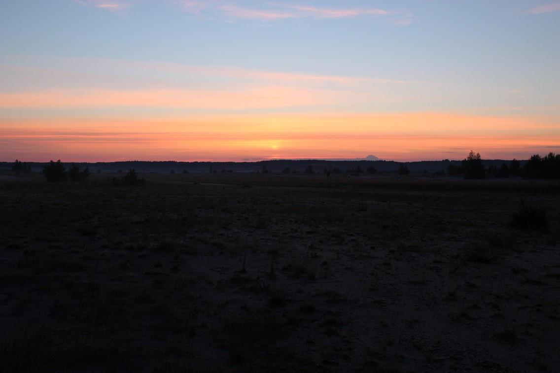 venustransit2012-05