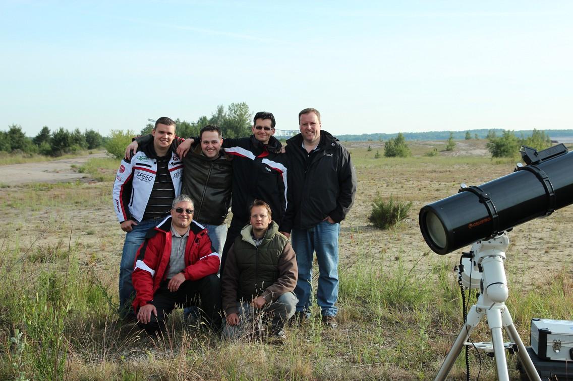venustransit2012-28