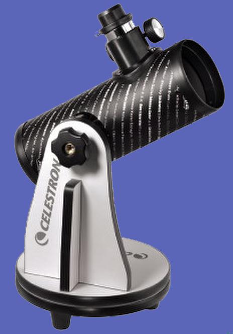 Celestron-Reiseteleskop