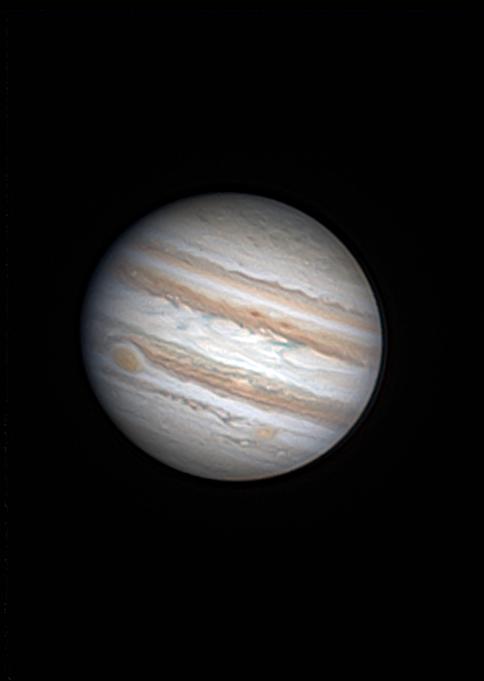 Jupiter_RGB_11