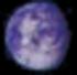 Sonnensystem_erde