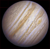 Sonnensystem_jupiter
