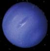 Sonnensystem_neptun