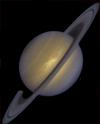Sonnensystem_saturn
