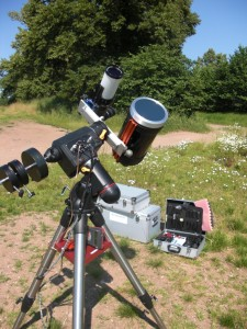 Sonnenobservatorium01