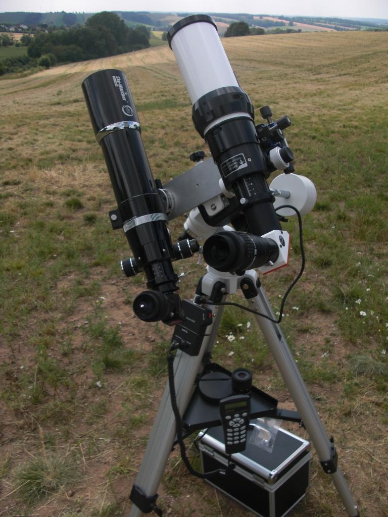 Sonnenobservatorium02
