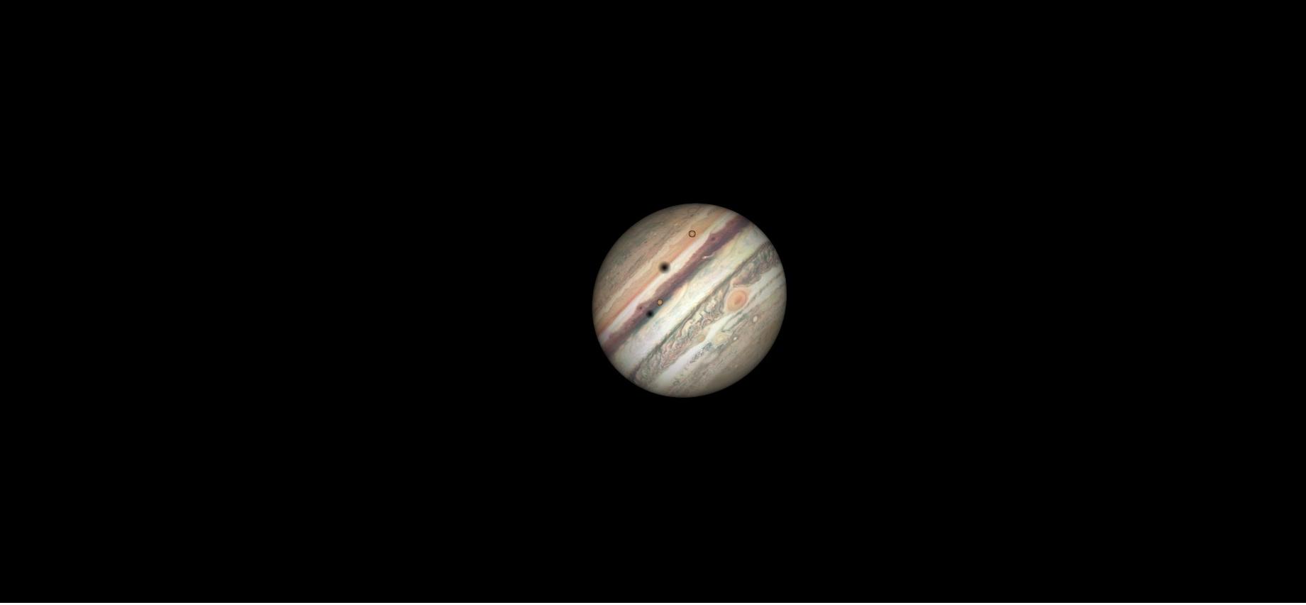 [Bild: Jupiter-Schatten20160316.jpeg]
