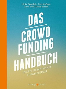 crowdfundinghandbuch