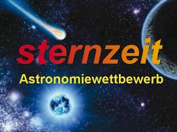 2016-1-astronomiewettbewerb-350x0