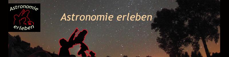Die pdf astronomie kosmische perspektive