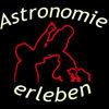 Astronomie erleben