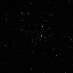 [Bild: NGC884-20161219-223354-Color-BIN1-W-10x180-300x300.jpg]